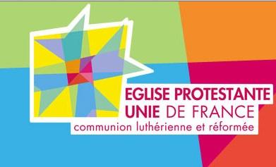 Eglise_Protestante_Unie_01