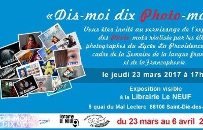 Exposition_Dis-moi-dix_Photo_mots_01
