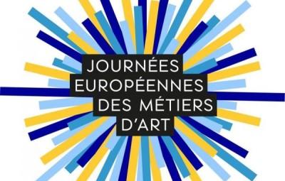 Journées_Européennes_des_Métiers_d'Art_2017_01