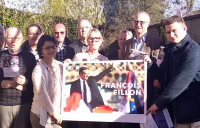 Lancement_Campagne_François_Fillon_01