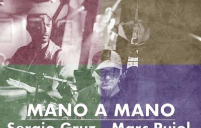 Mano_a_Mano_01