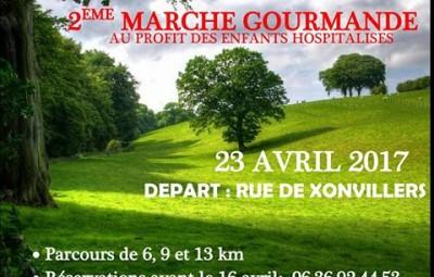 Marche_Gourmande_Anais_01