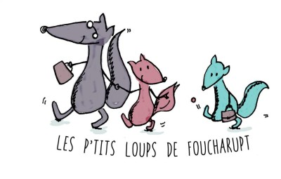 Petits_Loups_Foucharupt_Logo_01