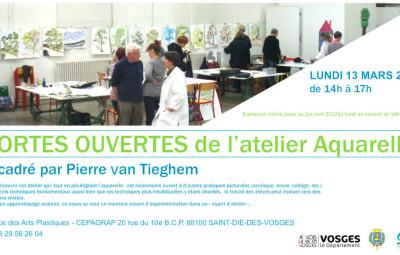 Portes_Ouvertes_Atelier_Aquarelle_CEPAGRAP_01