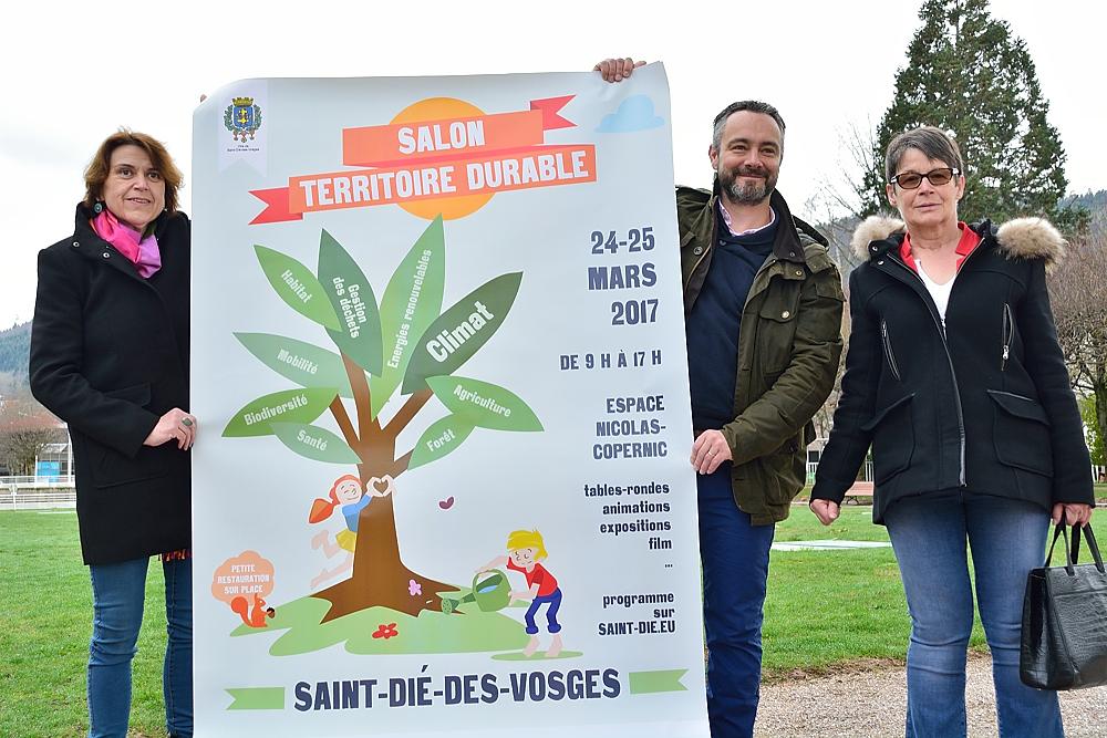 Présentation_Salon_Territoire_Durable_01