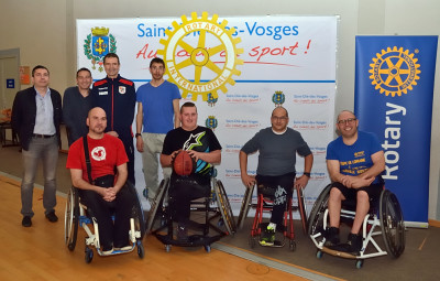 Remise_Fauteuil_Coyotes_Rotary_Club_06