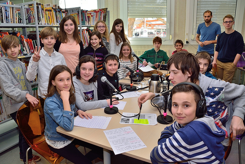 Semaine_Presse_Collège_Souhait_01