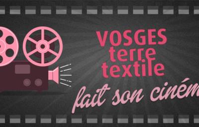 Vosges_Terre_Textile_Cinéma_01