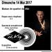 30_Ans_Association_Sous_La_Bure_01