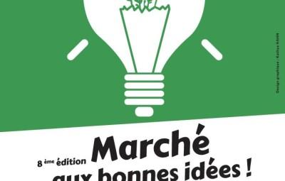 Affiche_8ème_Marché_Bonnes_Idées_01