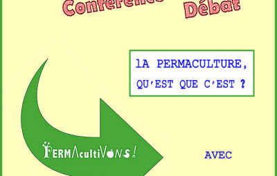 Café_Citoyen_Permaculture_01