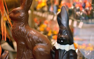 Chocolaterie_Thil_Pâques_11