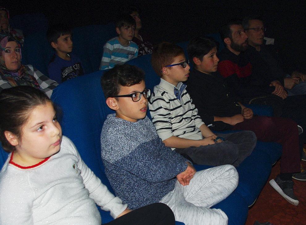 Cinéma_Turc_01