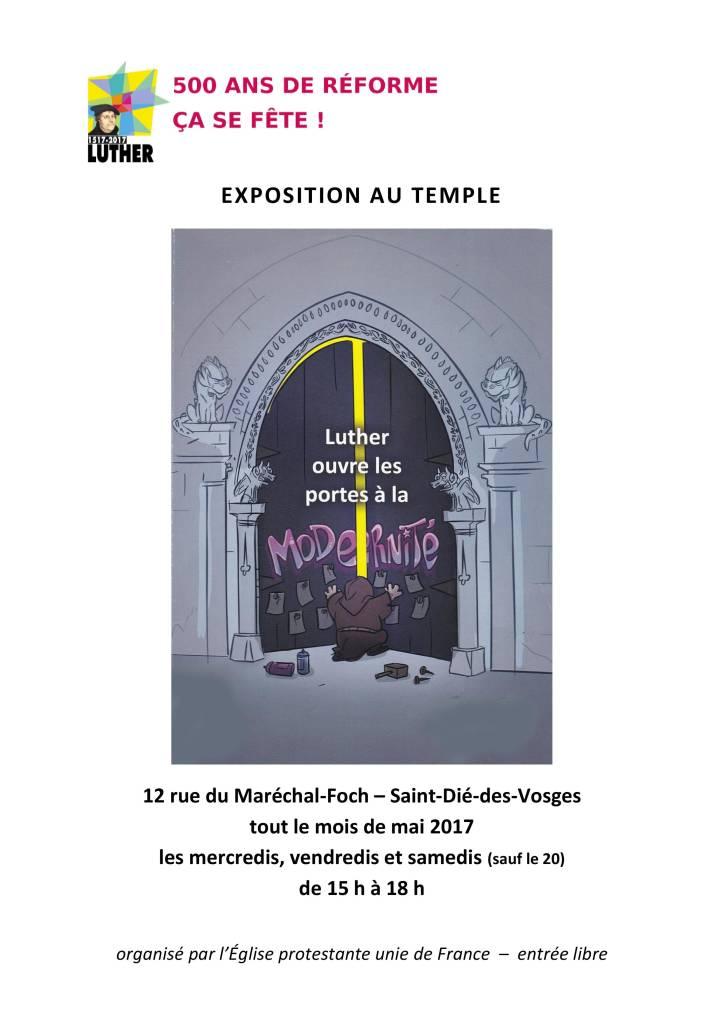 Exposition_Protestante_01