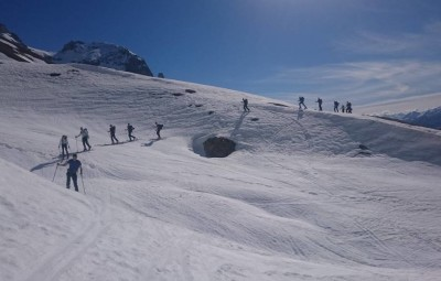 Formation_Montagne_Gendarmerie_01