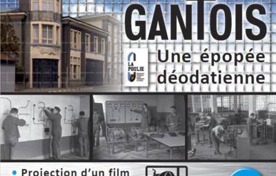 Gantois_Chapelle_Saint-Roch_01