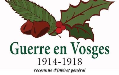 Guerre_en_Vosges_Logo_01
