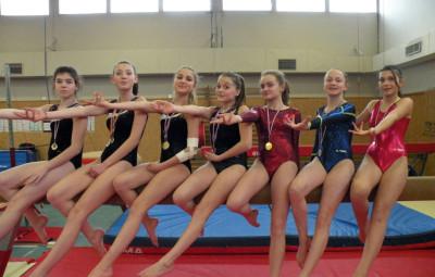Gymnastes_ISM_09