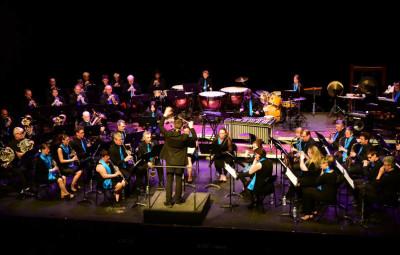 Orchestre_d'Harmonie_SDDV_01