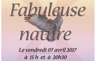 Projection_Amis_de_la_Nature_01
