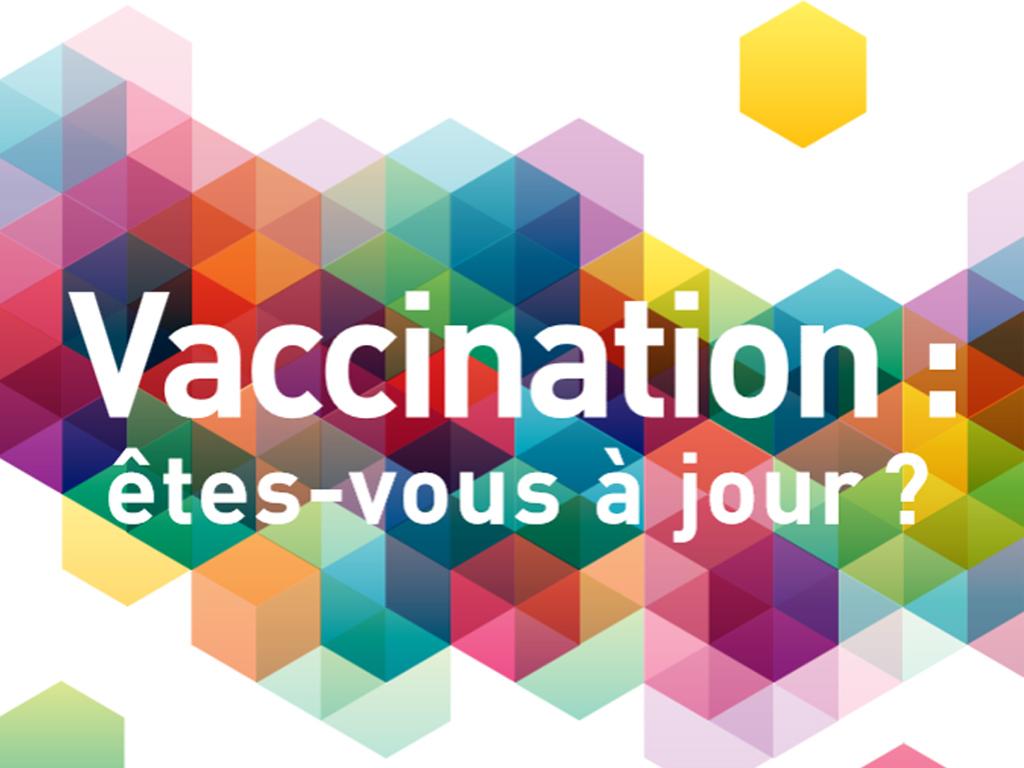 Semaine_Européenne_Vaccination_01