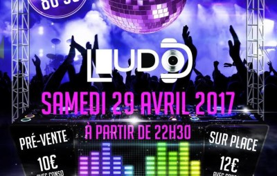 Soirée_DJ_Ludo_Solidaire_Laillya_01