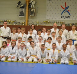 Stage_Judo_Club_Déodatien_01