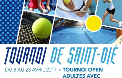 Tournoi_Tennis_TCD_01