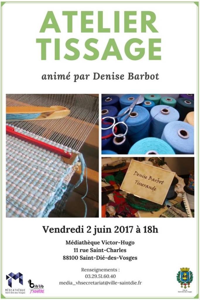 Atelier_Tissage_Denise_Barbot_01