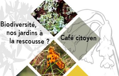 CR_Café_Citoyen_01