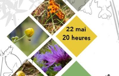 Café_Citoyen_Biodiversité_01
