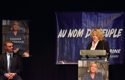 Candidature_Elections_Législatives_FN_02