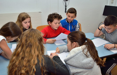 Challenge_Anglais_Collège_Souhait_01