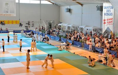 Challenge_Judo_Alain_Griffon_08