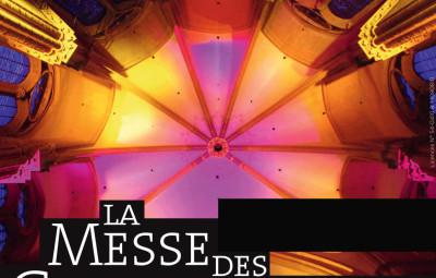 Concert_Nuit_des_Cathédrales_02