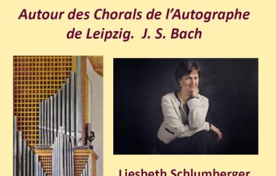 Concert_Orgue_Temple_Protestant_01