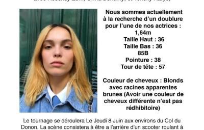 Doublure_Aux_Animaux_la_Guerre_01