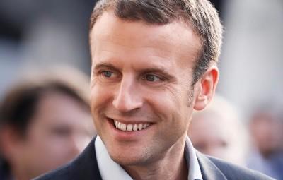 Emmanuel_Macron_01