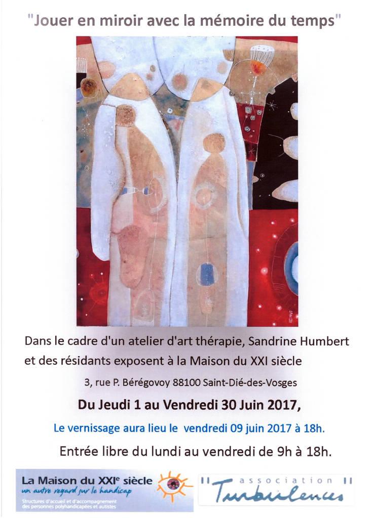 Exposition_Atelier_Sandrine_Humbert_MXXIe_08