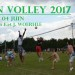 Green_Volley_01