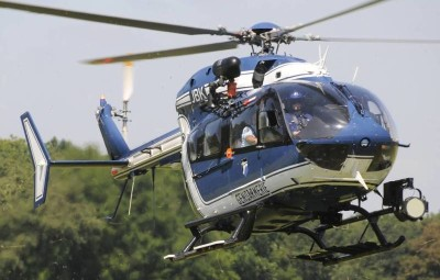 Hélicoptère_Gendarmerie_01