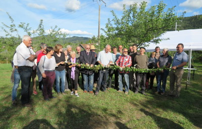 Inauguration_Verger_Meurthe_Raon_02