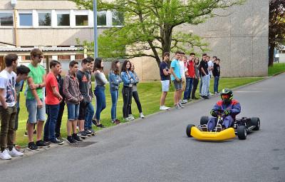 Kart_Electrique_Lycée_Baumont_05