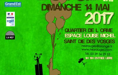 L'Orme_se_Bouge_03