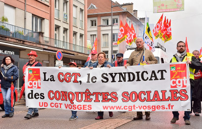Mobilisation_Départementale_CGT_FSU_14