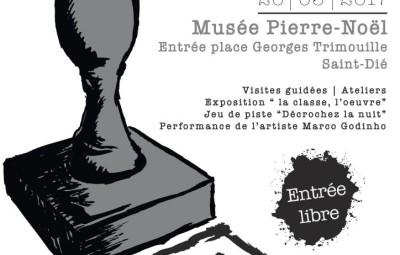 Nuit_des_Musées_02