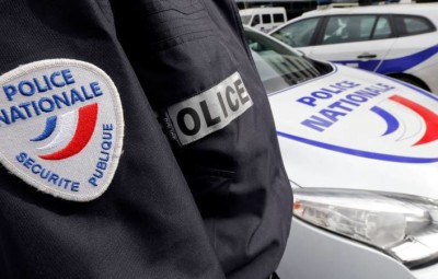 Police_Nationale_01