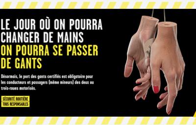 Port_Gants_Sécurité_Routière_01