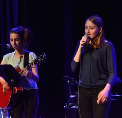 Répétition_Classe_Musique_Lycée_JF_05