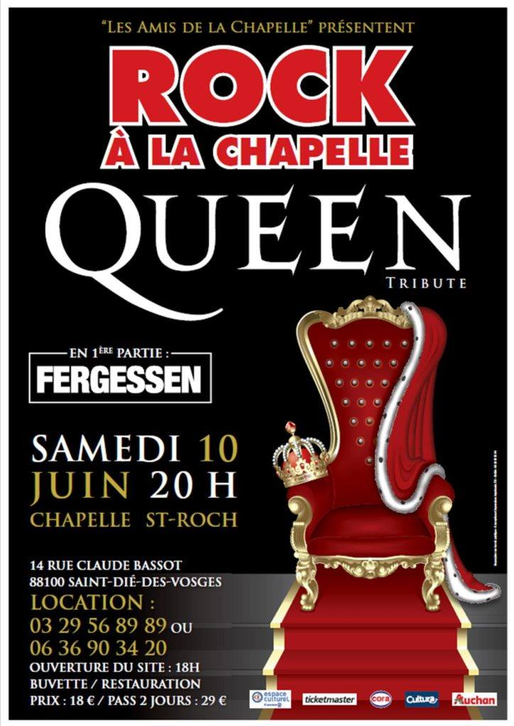 Rock_Chapelle_Tribute_Queen_01